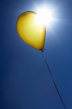 sunshine, vitamin D, cancer prevention, sunshine vitamin, vitamin D RDA