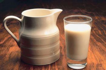 milk, nonfat, skim, prostate cancer, dairy