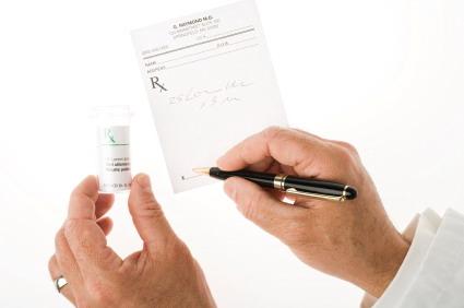 antibiotics, prescription, over prescribing drugs, mrsa, superbugs