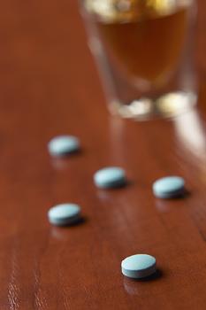 pills, medication, drugs