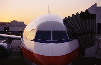 airfare, flights, vacation, tickets
