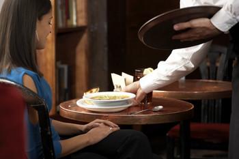 restaurant, industry, secrets