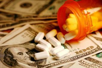 statins, statin drugs, cholesterol, cholesterol drugs, Lipitor; pravastatin, Pravachol, Bristol Myers Squibb, fluvastatin, Novartis, Lescol