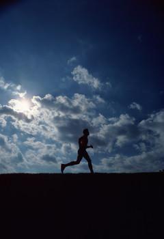 running, exercise, jogging, walking
