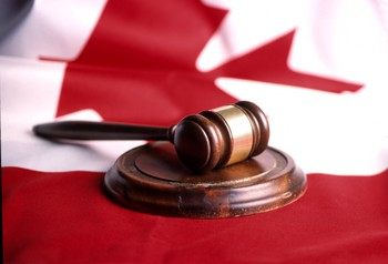 Health Canada, Tony Clement, Canadian Health Minister, C-51, bill, law, law makers, government