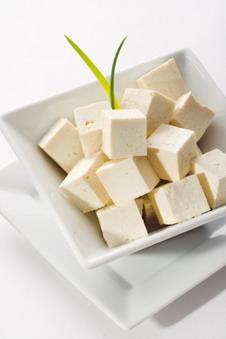 Why Tofu Wrecks Your Brain