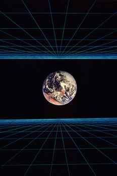 earth radiation, geopathic stress, leylines, ley lines, geopathic zones, hartmann grids,  Gustav Freiherr von Pohl, wolfgang maes, bau biologie