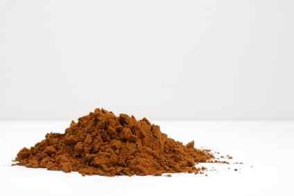 cocoa, cacao, chocolate, flavanols, flavonols, flavonoids, polyphenols, phytochemicals