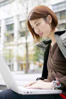 health details online