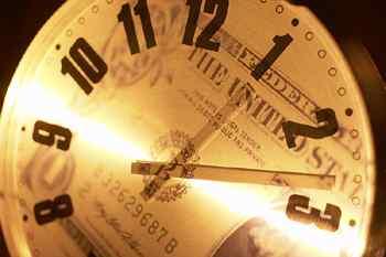 save time, save money, time savers, money savers, tips, questions, productivity