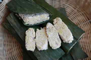 http://articles.mercola.com/ImageServer/public/2008/March/3.27tempeh-soy.jpg
