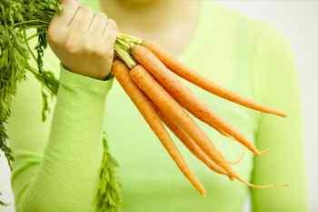 michael pollan, nutrition, food science, whole foods, organic, in defense of food, optimal health, diet