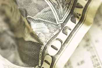finances, budget, money, save money, software, internet, online, patzer, mint