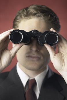 FDA, extortion, spying