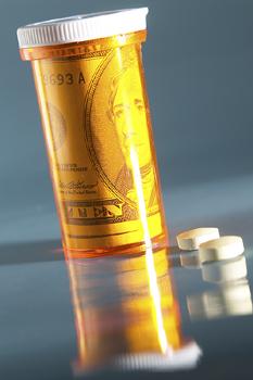 economy, finances, natural medicine, drugs, pharmaceutical drugs, prescription drugs, recession, depression