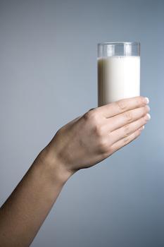 milk, school, fluoride, toxin, toxic