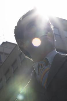 sunlight, sun, vitamin D