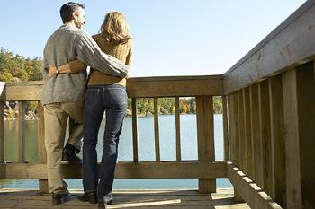 intimacy, desire, couple