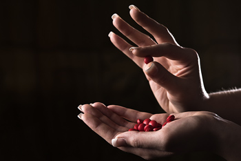 drugs, pills, medicine