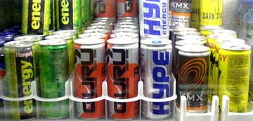energy drinks, caffeine, coffee, soda, energy