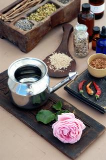ayurveda, ayurvedic, healing, healing art, ancient