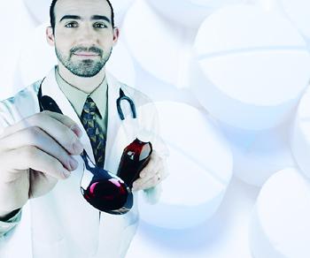 doctor, medicine, pills, prescription drugs