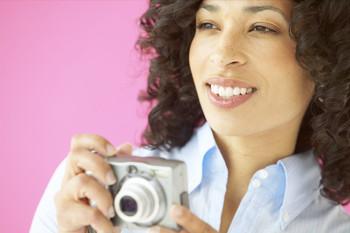 camera, save money, money saving tips, photography