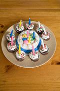 schools ban birthday sweets