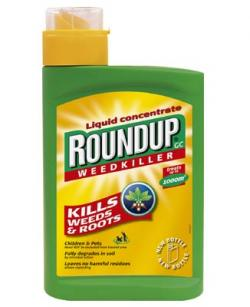 monsanto, roundup, fertilizer, herbicide, toxins, toxic, home depot, seeds, gmo, GE, genetically engineered, genetically modified, genetic modification, roundup ready
