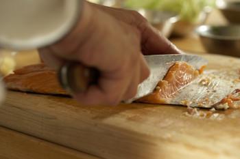 fish, fish oil, omega-3
