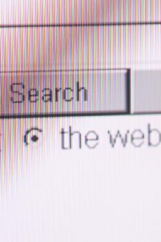 microsoft, firefox, google, web browser, browser, chrome, web, internet, search