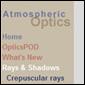 Atmospheric Optics