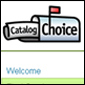 Catalog Choice