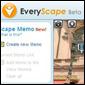 EveryScape.com