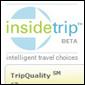 InsideTrip.com