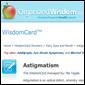 organizedwisdom.com