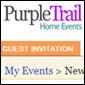 purpletrail.com