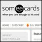 someecards.com