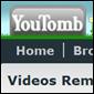 YouTomb