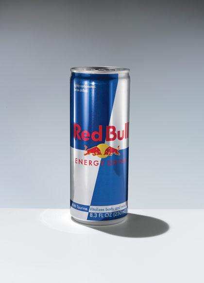 red bull, energy drinks, alcohol, stroke, heart attack, heart disease