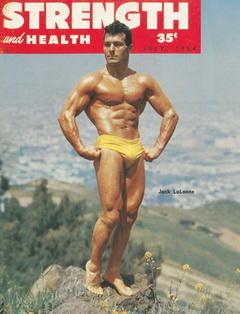do steroids make you sweat