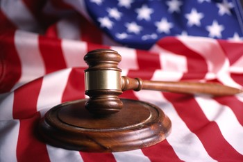 cines, immunity, legal, lawsuit, vaccine makers, vaccine manufacturers, swine flu, flu