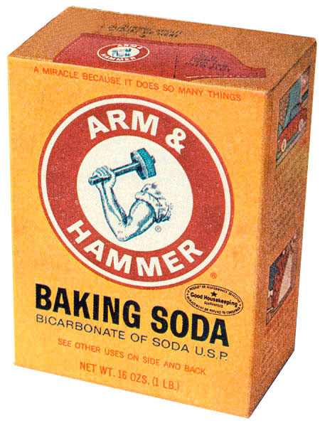 sodium bicarbonate, baking soda, arm & hammer, arm and hammer, flu, influenza, swine flu, H1N1, flu remedy, flu remedies