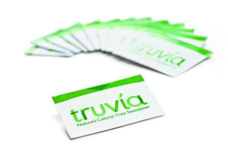stevia, truvia, cargill, sweeteners, artificial sweeteners, fda, coca-cola, pepsi, GRAS