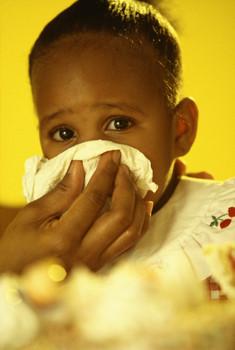 RSV, respiratory syncytial virus, virus, bronchiolitis, pneumonia, vaccine, immune system