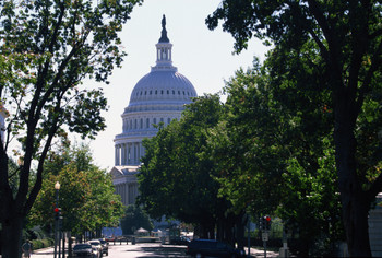 lobbying, lobbyist, Congress