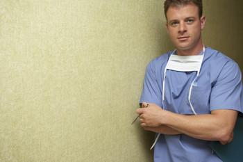 trust, physicians, alternative medicine