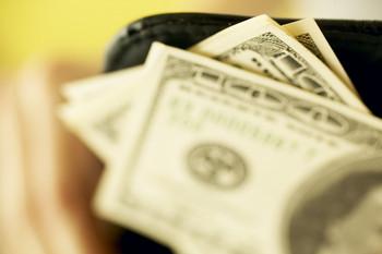 wealth, wealthy, rich, secrets, economy, finance