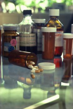 drugs, prescriptions