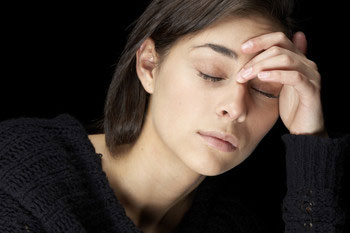 gammaretrovirus, fatigue, chronic fatigue